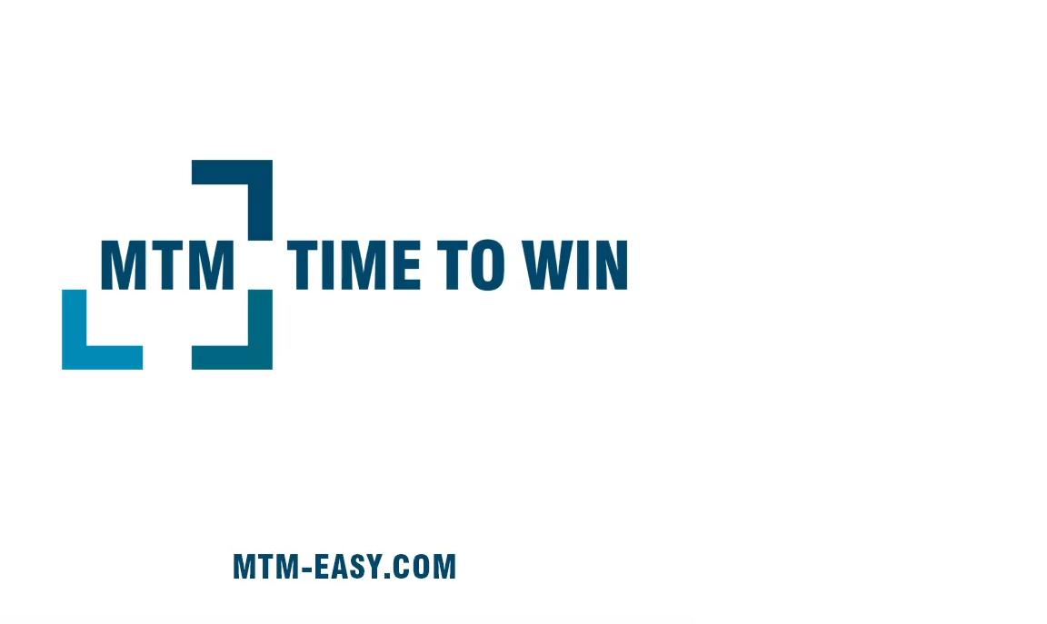 MTM-Easy